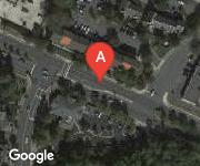 10640 Main Street ste. 300, Fairfax, VA, 22030