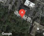 10721 Main Street, Fairfax, VA, 22030