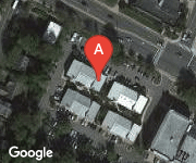 10807 Main St, Fairfax, VA, 22030