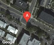 10801 Main Street, Fairfax, VA, 22030