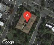 10875 Main St, Fairfax, VA, 22030