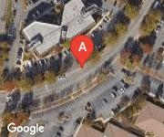 3930 Pender Drive Suite 210, Fairfax, VA, 22030