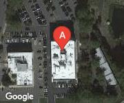 8316 Arlington Blvd, Fairfax, VA, 22031
