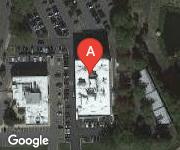 8316 Arlington Blvd