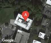 3023 Hamaker Ct, Fairfax, VA, 22031