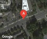 8120 Gatehouse Rd, Fairfax, VA, 22031