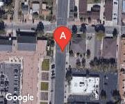 2727 N Tejon St, Colorado Springs, CO, 80907