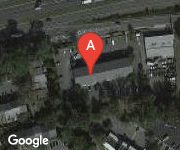 6400 Seven Corners Place, Falls Church, VA, 22044