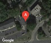 8622 Lee Hwy, Fairfax, VA, 22031