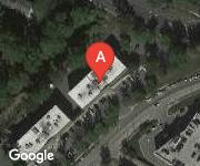 2810-2812 Old Lee Hwy, Fairfax, VA, 22031