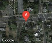 7247 Lee Highway, Falls Church, VA, 22046