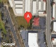 12000-A Enterprise, Auburn, CA, 95603