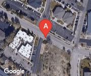 2150 Hollow Brook Drive, Colorado Springs, CO, 80918