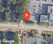 400 E Red Bridge Road, Kansas City, MO, 64131