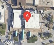 1004 Carondelet Dr, Kansas City, MO, 64114