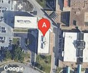 1010 Carondelet Dr, Kansas City, MO, 64114