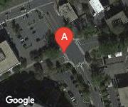 6800 Fleetwood Road #110, McLean, VA, 22101