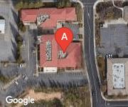 3123 Professional Dr, Auburn, CA, 95603