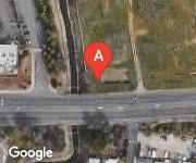 2410 Bell Rd, Auburn, CA, 95603