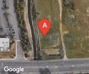 2440 Bell Rd, Auburn, CA, 95603