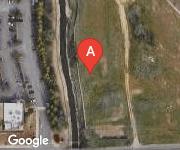 2430 Bell Rd, Auburn, CA, 95603