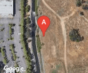 2420 Bell Rd, Auburn, CA, 95603