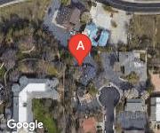 3275 Fortune Ct, Auburn, CA, 95602