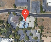 11720 Education Street, Auburn, CA, 95602
