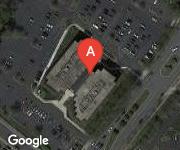 4000 Mitchellville Rd, Bowie, MD, 20716