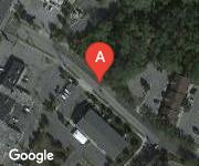 7050 Chesapeake Rd, Landover Hills, MD, 20784