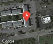 14300 Gallant Fox Ln, Bowie, MD, 20715