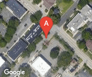 716 Giddings Ave, Annapolis, MD, 21401
