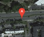 9831 Greenbelt Rd, Lanham Seabrook, MD, 20706