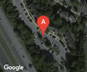 7851 Belle Point Drive, Greenbelt, MD, 20770
