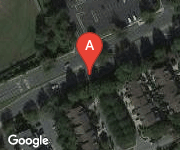 6300 Democracy Boulevard, Bethesda, MD, 20817