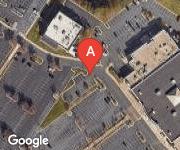46396 Benedict Drive, Sterling, VA, 20164