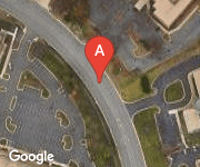 21495 Ridgetop Circle, Sterling, VA, 20166
