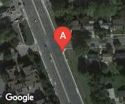 11125 Rockville Pike, North Bethesda, MD, 20895