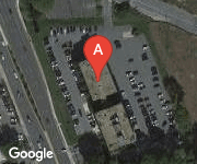 11125 Rockville Pike, Rockville, MD, 20852