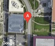 4400 Broadway, Kansas City, MO, 64111