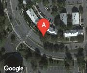 6323 Executive Blvd, Rockville, MD, 20852