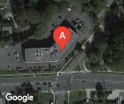 4701 Randolph Rd, Rockville, MD, 20852