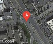 5800 - 5814 Hubbard Dr, Rockville, MD, 20852
