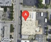3400-3406 Broadway, Kansas City, MO, 64111