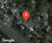 4912 Adrian Street, Rockville, MD, 20853