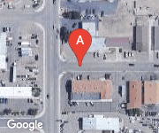 2511 Weslo Ave, Grand Junction, CO, 81505