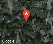 14800 - 14820 Physicans Ln, Rockville, MD, 20850