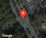 1684 E Gude Dr, Rockville, MD, 20850