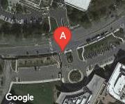 9800 Medical Center Dr, Rockville, MD, 20850