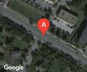 14801 Physicians Ln, Rockville, MD, 20850